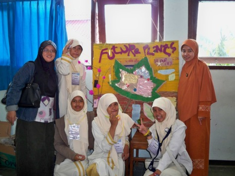 mading2d_2009