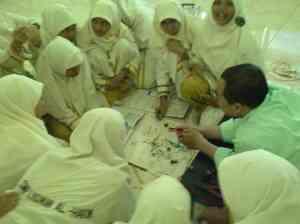Mana resistor?Mana avometer?
